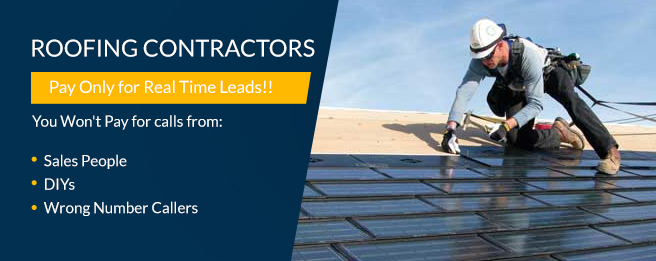 roofing_leads