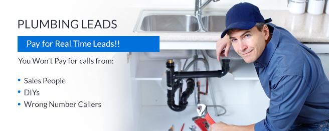 plumbing_leads